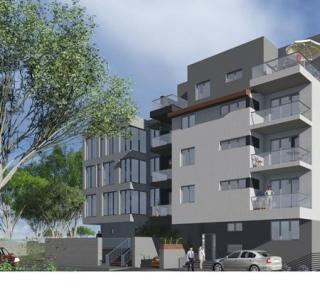 Apartament - 2 camere Vitan