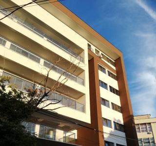 Apartament - 2 camere 1 Mai