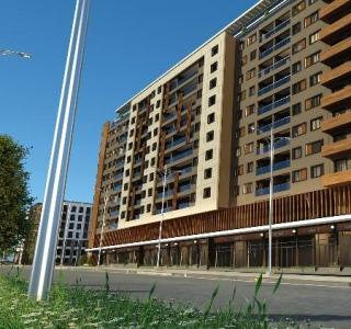 Apartament - 2 camere Unirii