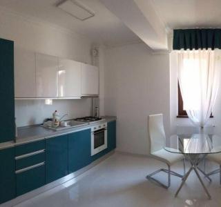 Apartament - 3 camere Bucurestii Noi