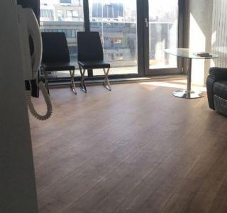 Apartament - 2 camere Floreasca