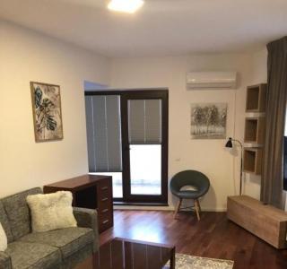 Apartament - 2 camere Universitate