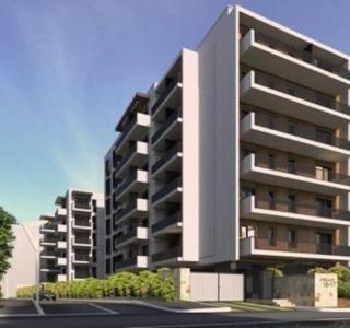 Apartament - 3 camere Calarasilor
