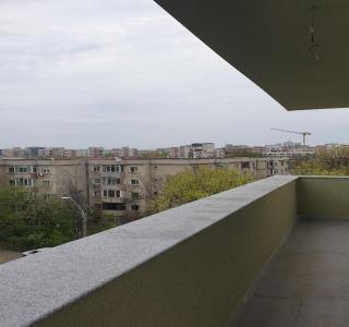Apartament - 2 camere 13 Septembrie