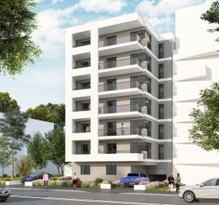 Apartament - 4 camere Unirii