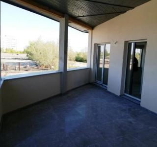 Apartament - 3 camere Grivitei
