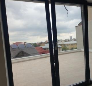 Apartament - 3 camere Domenii