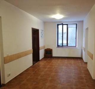 Apartament - 6 camere Cotroceni