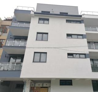 Apartament - 2 camere Mihai Bravu (Vitan)