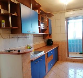 Apartament - 2 camere