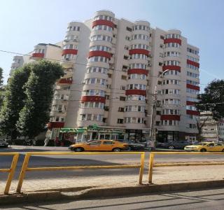 Apartament - 2 camere Turda