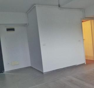 Apartament - 2 camere Colentina