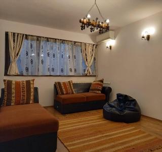 Apartament - 3 camere Drumul Taberei