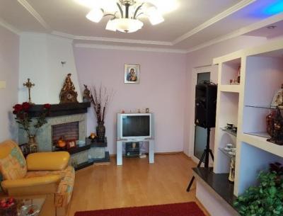Vânzare apartament 4 camere  în Centru Mangalia