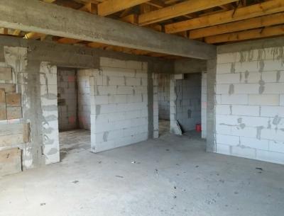 Vânzare casă\vilă 3 camere în Limanu