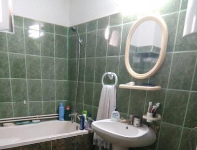 Vânzare casă\vilă 2 camere în Pecineaga