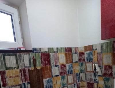 Vânzare apartament 3 camere  în Sens