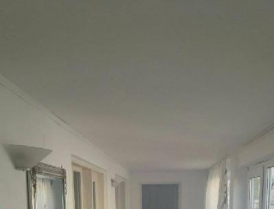 Vânzare casă\vilă 6 camere în 2 Mai