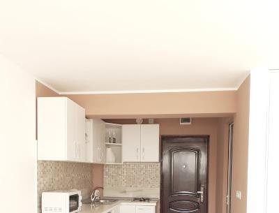 Vânzare casă\vilă 3 camere în Colonisti