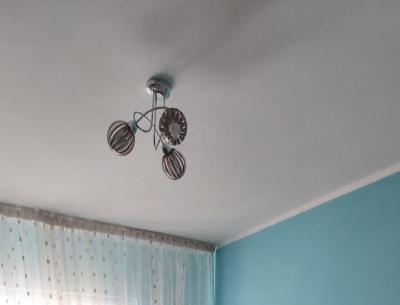 Vânzare casă\vilă 10 camere în Cartierul de Vile