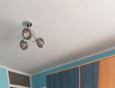 Vânzare casă\vilă 5 camere în Colonisti