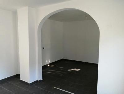 Vânzare apartament 2 camere  în Faleza