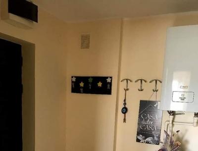 Vânzare apartament 2 camere  în Cartierul de Vest