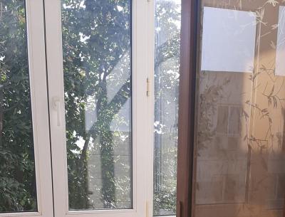 Vânzare casă\vilă 3 camere în Cartierul de Vile
