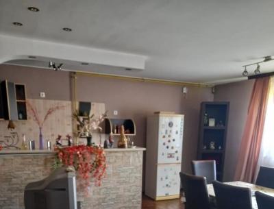 Vânzare apartament 2 camere  în Bulevard