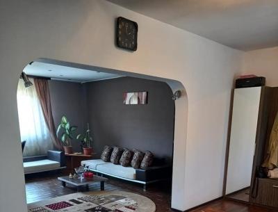 Vânzare casă\vilă 4 camere în Colonisti