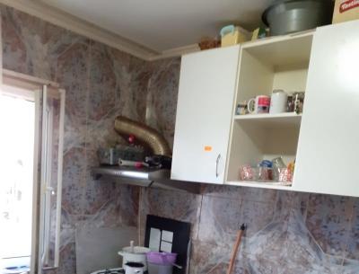 Vânzare casă\vilă 3 camere în Negru Voda