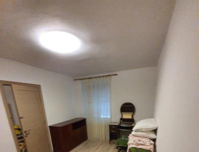 Vânzare apartament 2 camere  în Sens