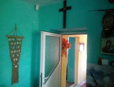 Vânzare casă\vilă 4 camere în Pecineaga