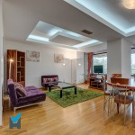 /en/2-rooms-apartment-in-soseaua-nordului-1854RUN5469
