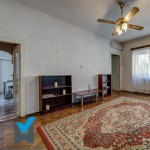 /en/4-rooms-apartment-in-aviatorilor-1854RUN5603
