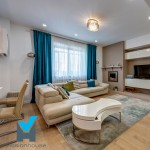 /en/3-rooms-apartment-in-soseaua-nordului-1854RUN5611