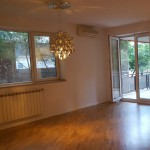 /en/3-rooms-apartment-in-soseaua-nordului-1854RUN5650