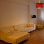 /en/3-rooms-apartment-in-soseaua-nordului-1854RUN5649