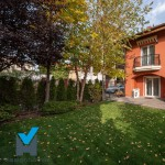 /en/5-room-villa-near-pipera-1854RUN5652